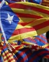 Un juez avala exhibir esteladas en la final de Copa del Rey  porque lo ampara la libertad de expresión