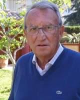 El cambio físico de un Carlos Fabra irreconocible sin sus gafas de sol
