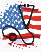 Prueba de fuego para Trump: la Cámara vota su proyecto sanitario para acabar con el Obamacare