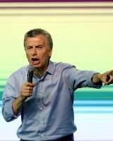 El partido de Macri derrota a Kirchner en las elecciones legislativas de Argentina