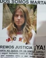 La Policía Nacional inicia con buzos la nueva búsqueda de Marta del Castillo en el Guadalquivir