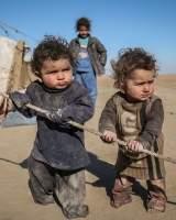 El Consejo de Seguridad de la ONU aprueba una tregua de 30 días en Siria con fines humanitarios