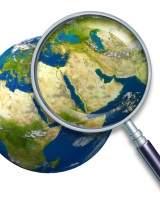 Países árabes envían una lista de exigencias a Qatar a cumplir en 10 días para negociar el fin de la crisis