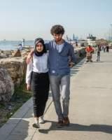 Zancadilla de Turquía a los que buscan el amor: veto a los programas de citas