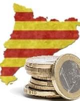 Rajoy quiere frenar el soberanismo: invertirá  4.200 millones en  infraestructuras en Cataluña