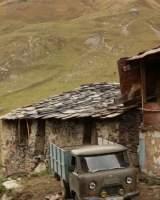 Pueblos que vuelven a la vida: experiencias exitosas contra la despoblación