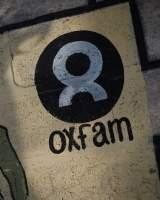 Oxfam investiga 26 nuevos casos de episodios sexuales inapropiados