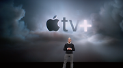 apple-tvplus.png