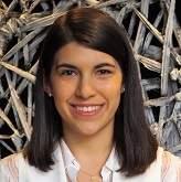 Inés Ponce Brocos