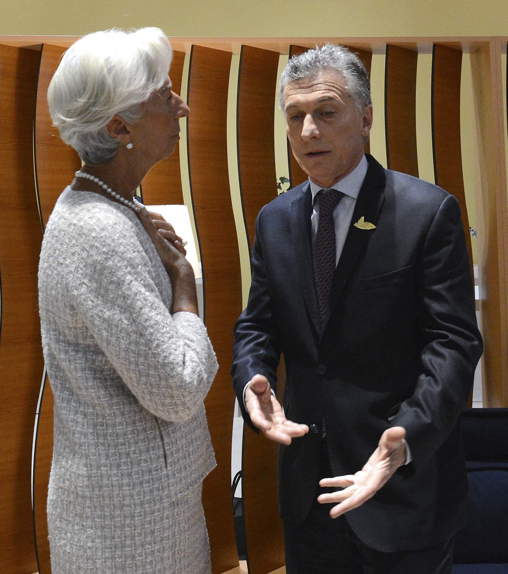 Christine-Lagarde-y-Mauricio-Macri.jpg