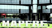 Mapfre cree que la digitalización será decisiva para renovar el sector