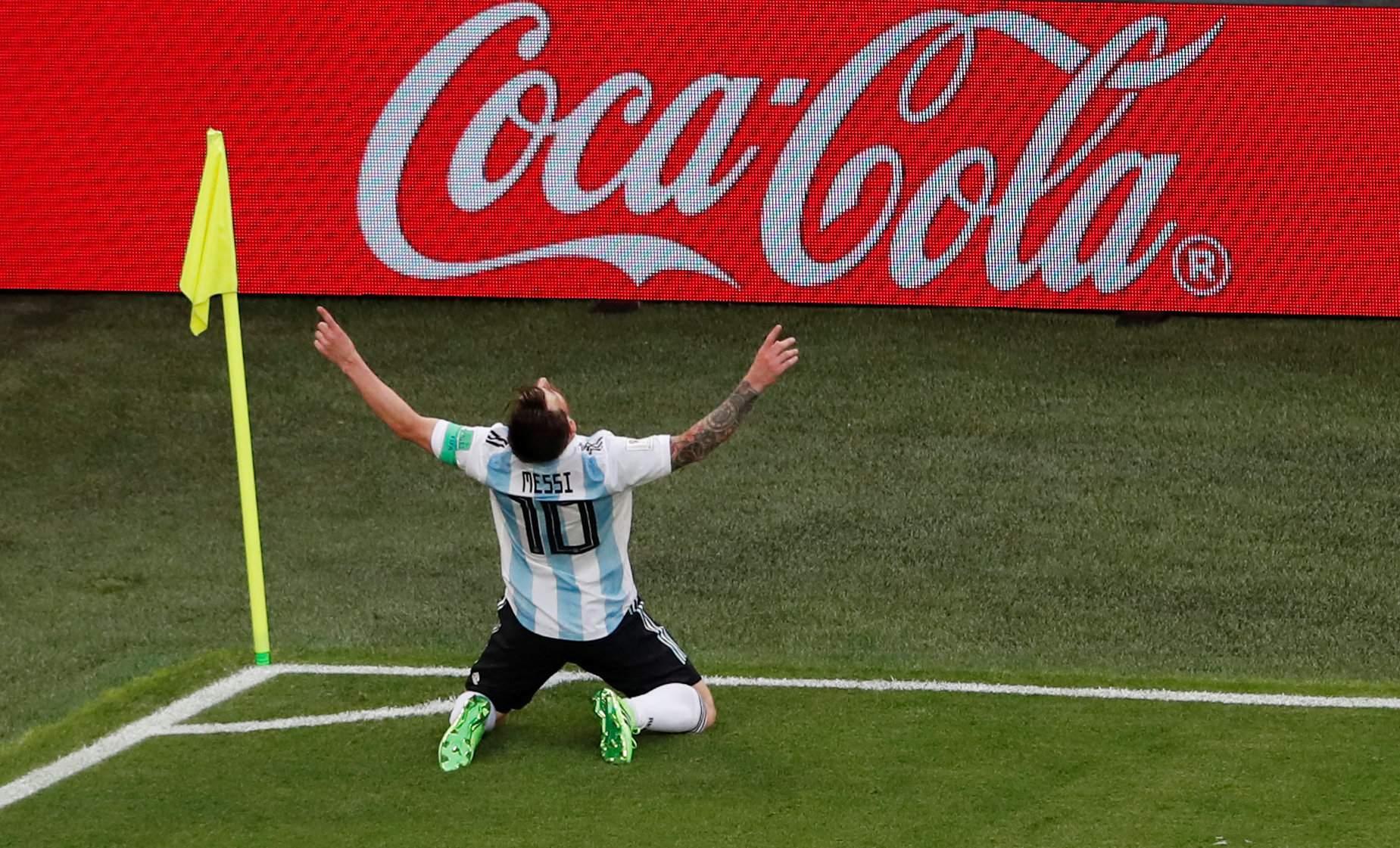 mundial-2018-messi-argentina-nigeria-reuters.jpg