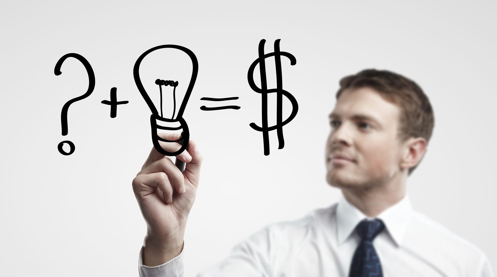 ganar-dinero-publicista.jpg
