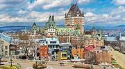 Quebec.jpg