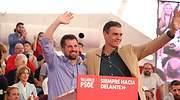 Pedro-Sanchez-Luis-Tudanca-elecciones-generales.jpg