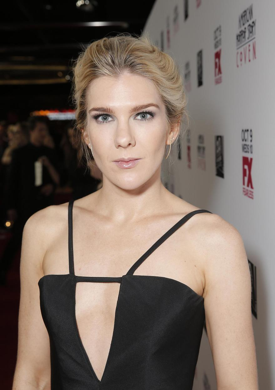 lily rabe net worthlily rabe ahs hotel, lily rabe ahs, lily rabe imdb, lily rabe aileen wuornos, lily rabe age, lily rabe ahs season 5, lily rabe instagram, lily rabe twitter, lily rabe ahs season 4, lily rabe height, lily rabe freakshow, lily rabe net worth, lily rabe interview, lily rabe wiki, lily rabe mona lisa smile, lily rabe cymbeline, lily rabe mother, lily rabe images, lily rabe jill clayburgh, lily rabe quotes