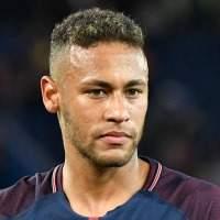 Neymar-PSG-2017.jpg