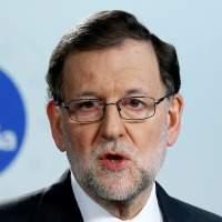 Rajoy-gesto-2016.jpg