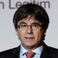 Puigdemont-2018.jpg