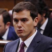 albert-rivera-2016.jpg