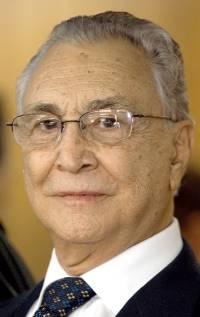 Joaquín-Gamboa-efe.jpg