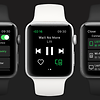spotify-apple-watch.png