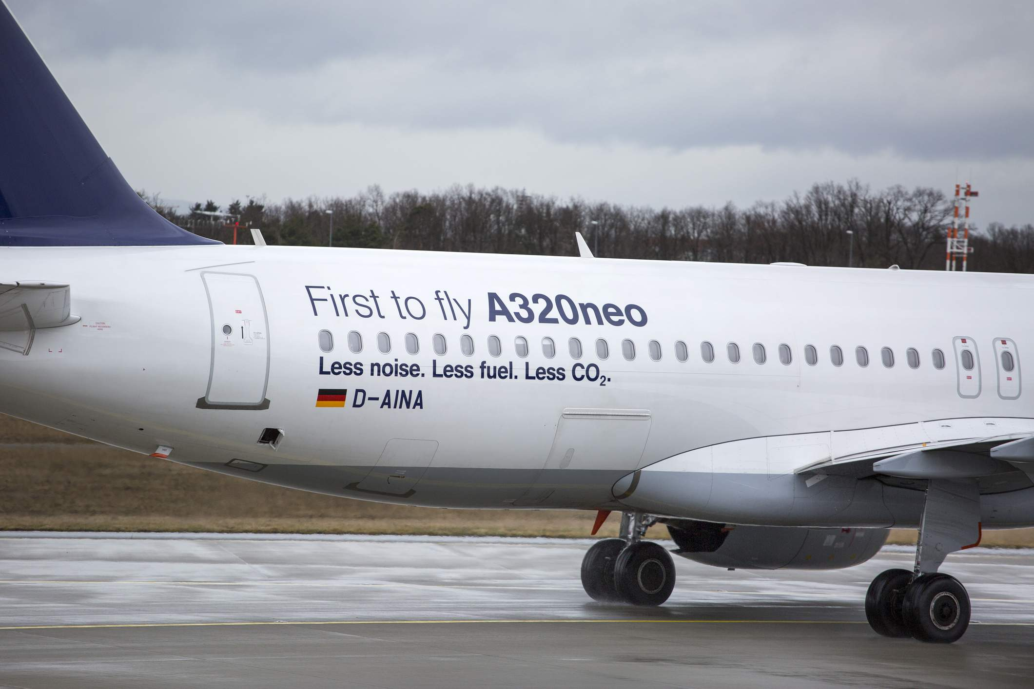 Airbus-a320-neo-istock.jpg