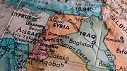 Mosul.jpg