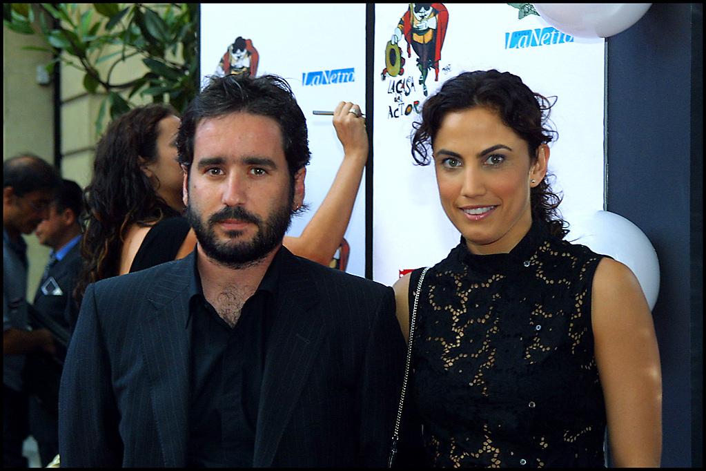 Después de 13 años de matrimonio, la actriz y el productor pusieron fin a una relación con dos hijos en común. - 1024x