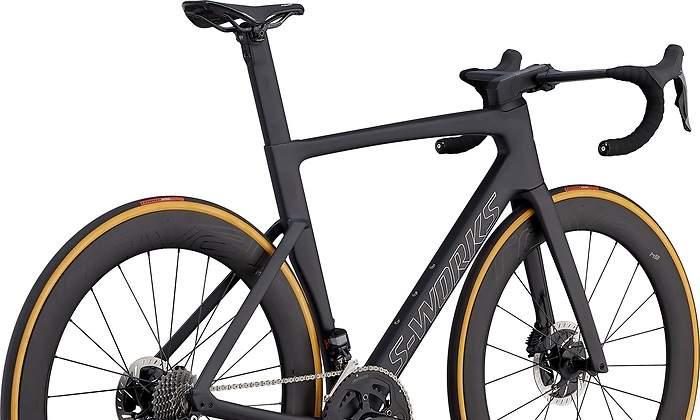 bicicleta-tour-de-francia-1.jpg