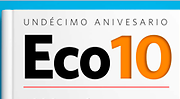 Especial ECO10