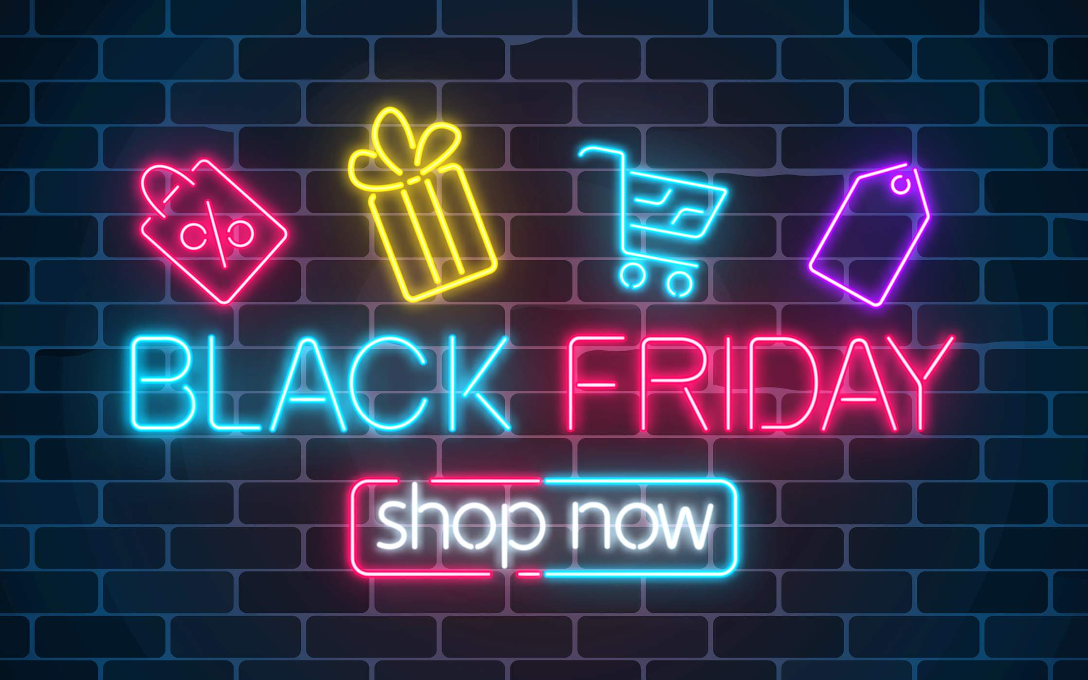 black-friday-compras-neon.jpg