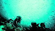PharmaMar encuentra en los océanos una fuente de innovación