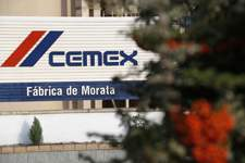 CEMEX cumple 1.000 días sin accidentes en su planta de Zaragoza