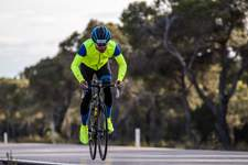 TowCar lanza al mercado kits de visibilidad específicos para ciclistas