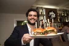 Goiko Grill abre su segundo restaurante en Zaragoza