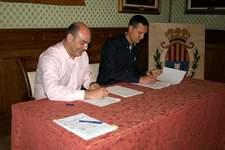 Tauroemoción renueva la gestión de la plaza de toros de Alcañiz
