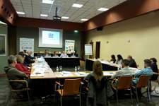 CEOE Aragón y DPZ apoyan a 12 proyectos emprendedores de la provincia