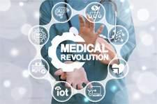 Jornada sobre Tecnologías 4.0 y proyectos Big Data en Salud y Biotecnología