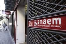 El INAEM convoca 1,1 millones para acciones formativas con compromiso de contratación de nuevos trabajadores