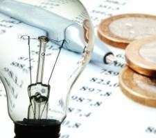 El recibo de la luz sigue su escalada y subirá este mes de enero casi 20 euros
