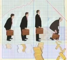 Qué pretende el Gobierno al permitir trabajar y cobrar el 100% de la pensión