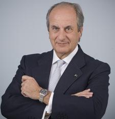 Los fundadores de siro premio familia empresaria de for Serna v portales
