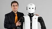 robotinterior.jpg