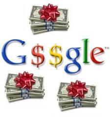 Google se refuerza como concesionario