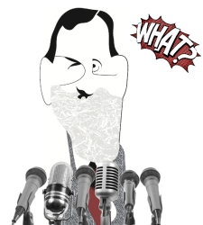 rajoy-caricatura-microfonos.jpg