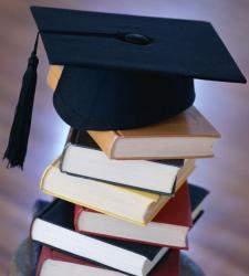 Los mejores universitarios de España son los de las regiones de Navarra y Cataluña