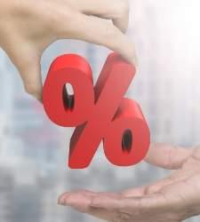 España aplica el segundo tipo más alto en Sucesiones de toda la Eurozona