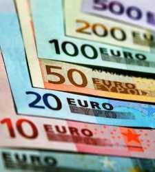 euros_billetes.jpg