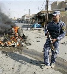 iraq-reuters.jpg